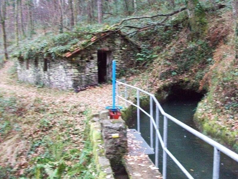 ruta-canal-villabona